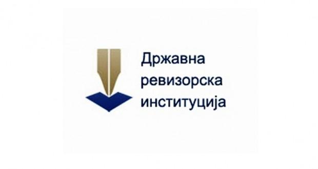 Državna revizorska institucija