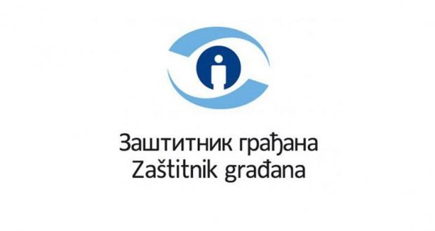 Zaštitnik građana