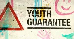 Garancije za mlade