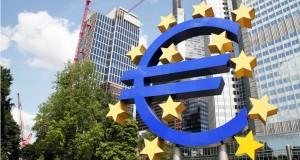 Evropska centralna banka