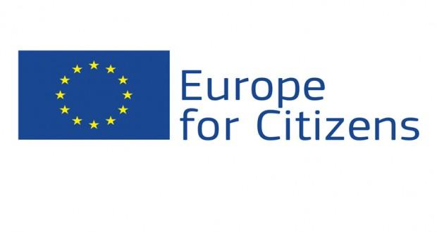 Evropa za građane i građanke