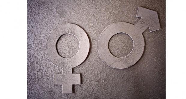 Rodna ravnopravnost