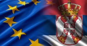 EU integracije
