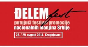 Đelem Fest