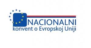 Nacionalni konvent o EU
