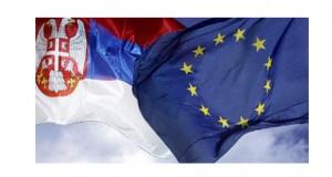 Evropske integracije