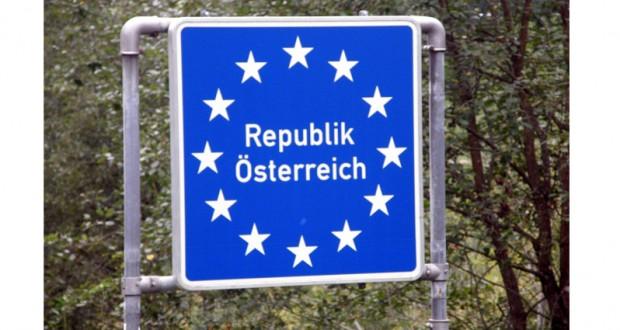 Republika Austrija
