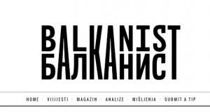 balkanist.net