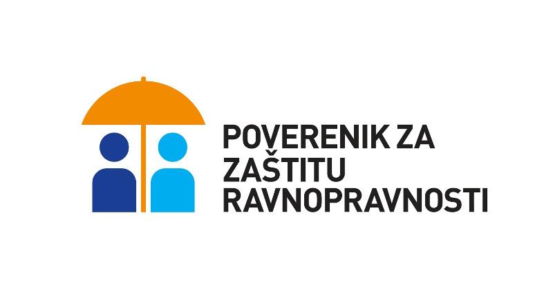Srđan Gojković - Muzika Za Film TV I Muzej
