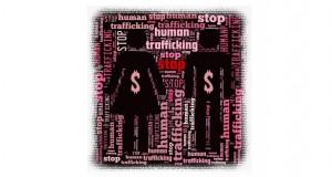 Stop trgovini ljudima
