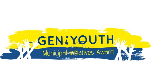 GENiYOUTH Municipal Initiatives
