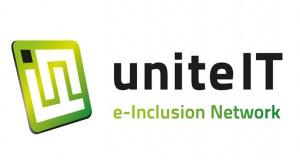UNITE-IT: Evropska mreža digitalne inkluzije