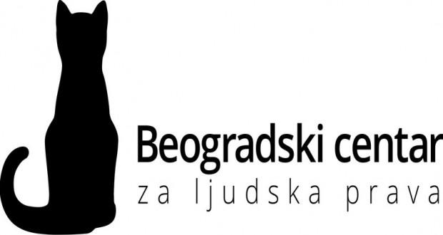 Beogradski centar za ljudska prava
