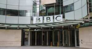 BBC/Foto: Shutterstock.com