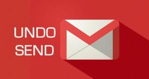 Kako otkazati slanje e-mail poruke u Gmail servisu?