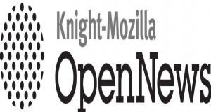 Knight-Mozilla OpenNews Fellowship