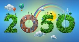 Energetski model za Jugoistočnu Evropu za 2050. godinu