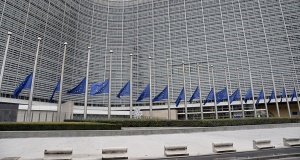 Evropska komisija/Foto: EC - Audiovisual Service