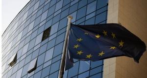 Delegacija Evropske komisije u Republici Srbiji/Foto: EC - Audiovisual Service
