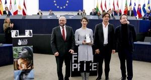 Foto: European Parliament   Audiovisual Services for Media
