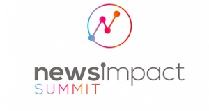 News Impact Summit