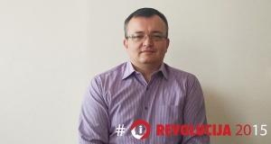 Miloje Mijatović,  jedan od panelista Konferencija #iRevolucija2015