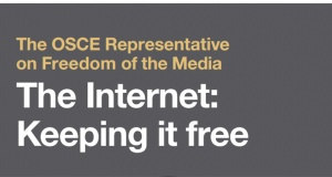 The Internet: Keeping it Free