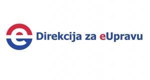 Direkcija za elektronsku upravu