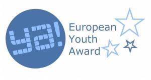European Youth Award 2016
