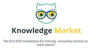 Knowledge Market/knowledgemarket.org