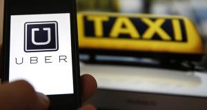 Uber/Foto:businessofapps.com