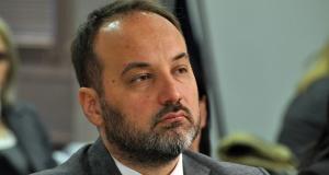 Saša Janković, Zaštitnik građana/Foto: mc.rs