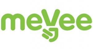 mevee.com