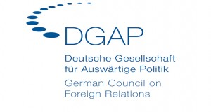 The German Council on Foreign Relations (DGAP)
