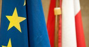 Poljska i Evropska unija