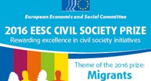 European Economic and Social Committee