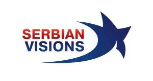 SERBIAN VISIONS 2016