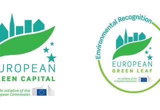European Green Leaf 2021