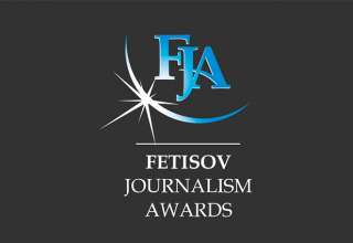 Fetisov Journalism Awards
